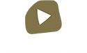 Contato - WS Home - Automação, segurança eletrônica, áudio e vídeo